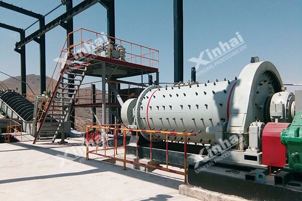 grinding-mill