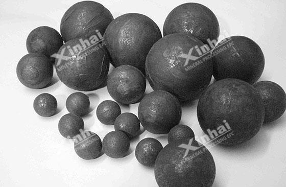 different diameter steel ball for ball mill.jpg